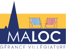 MALOC / gestion locative St Malo